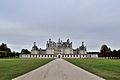 Chambord et son château (41).jpg