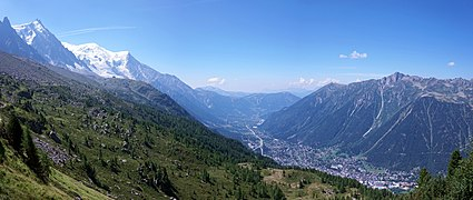 Chamonix and mountain.jpg