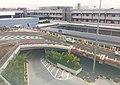 Changi Airport Terminal 1.jpg