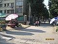 Changping, Beijing, China - panoramio (168).jpg