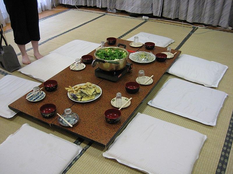 File:Chanko set.JPG