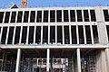 Chantier de construction de l'Université Paris Saclay sur l'avenue de la Vauve à Palaiseau le 18 février 2018 - 13.jpg