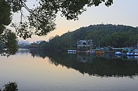 Chaozhou Hanbi Lou 2013.10.26 17-18-06.jpg