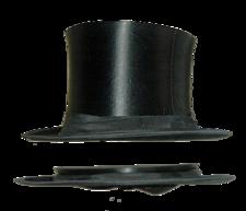 b4f9a80575ab6 Top hat - Wikipedia