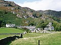 Chapel Stile - geograph.org.uk - 946908.jpg