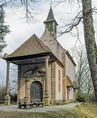 Chapelle Notre-Dame-de-Lorette (Murbach) (2).jpg
