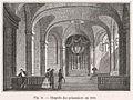 Chapelle des prisonniers en 1830.jpg