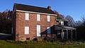 Charles Allen House Delaware.JPG