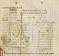 Charles III le Gros et Celse de Casauria.jpg