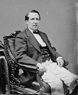 Charles ONeill (Pennsylvania politician) American politician
