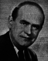 Charles Vallin (1939).png