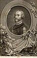 Charles de Bourbon - Simon Charles Miger.jpg