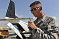 Charleston NCO Manages Aerial Port Operations Support in Afghanistan DVIDS308844.jpg