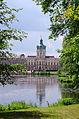 Charlottenburg Berlin 20150525 7717.jpg