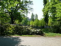 Charlottenburg Klausenerplatz-003.jpg