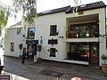 Chartists - Riverside Wine Bar The Back Chepstow.jpg