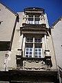 Chartres - 10 rue Noël-Ballay (01).jpg