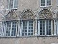 Chartres - 7 rue du Cloître-Notre-Dame (02).jpg