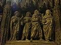 Chartres - cathédrale, tour de chœur (31).jpg