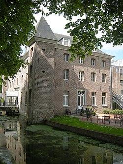Chateau Holtmuhle.jpg