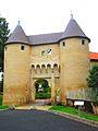 Chateau Vic Seille.JPG