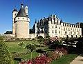 Chateau de Chenonceau 3 sept 2016 f - 17.jpg