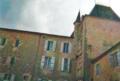 Chateau de Mons.PNG