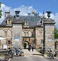 Chateau de Tanlay DSC 0211.JPG