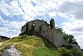 Chateau gaillard citadelle.jpg