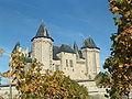 Chateau saumur 101.JPG