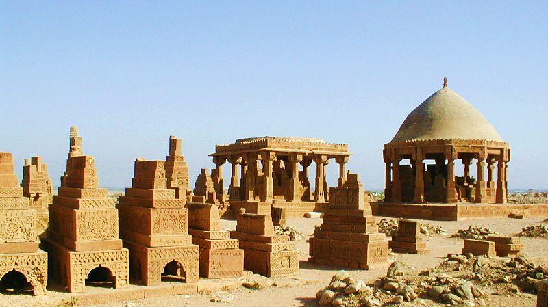 File:Chaukundi Tombs.JPG