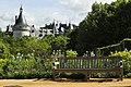 Chaumont Festival Des Jardins O (137552105).jpeg