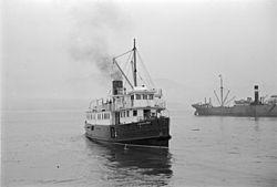 Cheakamus at Vancouver 1937.jpg
