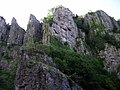 Cheddar Gorge - panoramio - fabiolah.jpg