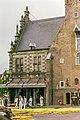 Cheese market in Alkmaar-0424.jpg
