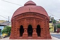 Cheliyama - Radha Gobindo Temple (4).jpg
