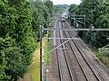 Chelmsford, UK - panoramio (19).jpg