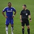 Chelsea 2 PSG 2 (Agg 3-3) (16801355581).jpg