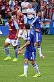Chelsea 3 Aston Villa 0 (15185790538).jpg