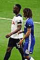 Chelsea 4 Spurs 2 (33373701744).jpg