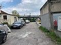 Chemin Notre Dame Anges - Noisy-le-Sec (FR93) - 2021-04-18 - 2.jpg