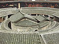 Chengqi Lou - inside - DSCF3224.JPG