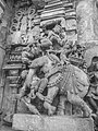 Chennakeshava temple Belur 369.jpg