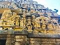 Chennakeshava temple Belur 451.jpg