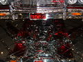 Cherry 64 lowrider at 2009 SF Int'l Auto Show 12.JPG