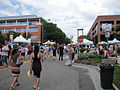 Cherry Creek Arts Festival, Denver (6067733323).jpg