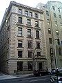 Chesapeake and Potomac Telephone Company, Old Main Building.jpg