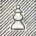 Chess mg190 pld.png