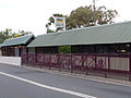 Chester Hill rly stn entrance.jpg