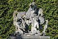 Chevaux Apollon Parc Château Champs Marne 1.jpg